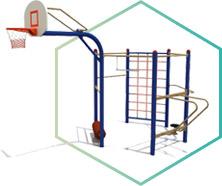 sportbox-koochie-fitnessplayground