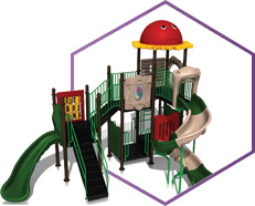 sportbox-koochie-outdoorplayground